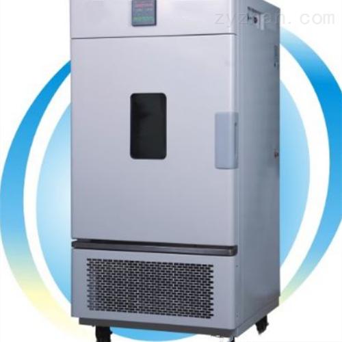 LHS-50CL恒温恒湿箱