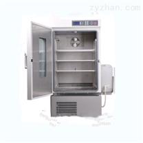 CTHI-250B恒温恒湿箱