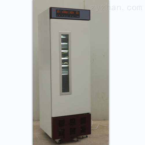 SPX-3000生化培养箱