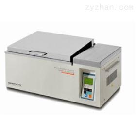 SPH-110X12往复式恒温振荡水浴摇床