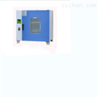 GZX-DH·400-BS-Ⅱ电热恒温干燥箱