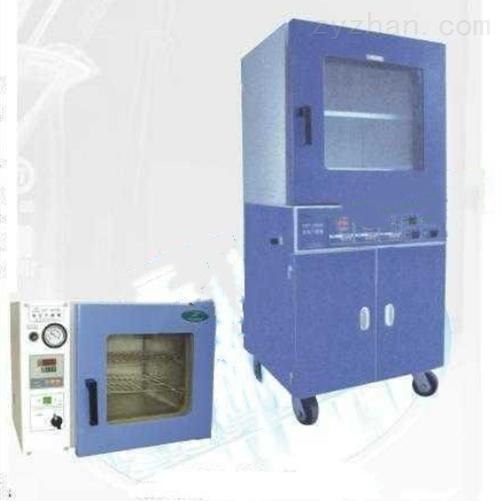 DZF-6050S真空干燥箱