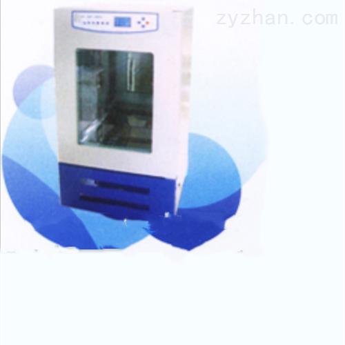 SHP-250(F、E)生化培养箱