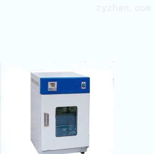 FXAB303-4恒温培养箱