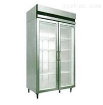 冷藏型標本柜