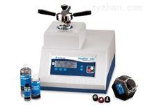 自动热压镶嵌机 SimpliMet® 3000(已停产)