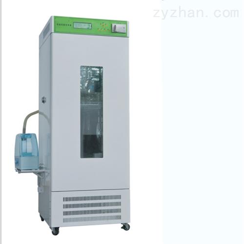 MJ-180F-III霉菌培养箱