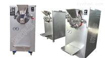 M200沙冰机