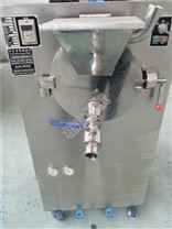 绿豆沙冰机ML350