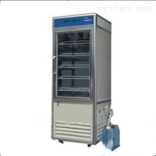 MJX-330HY霉菌培养箱
