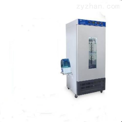 MJ-400霉菌培养箱