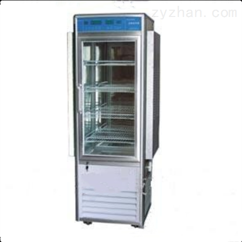 PGX-450A-3H光照培养箱
