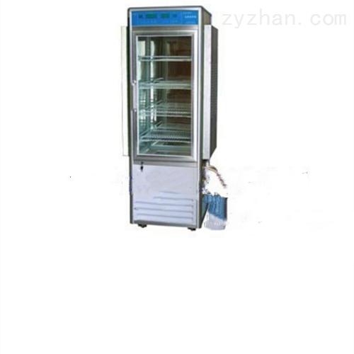 PQX-330A-22H*人工气候箱