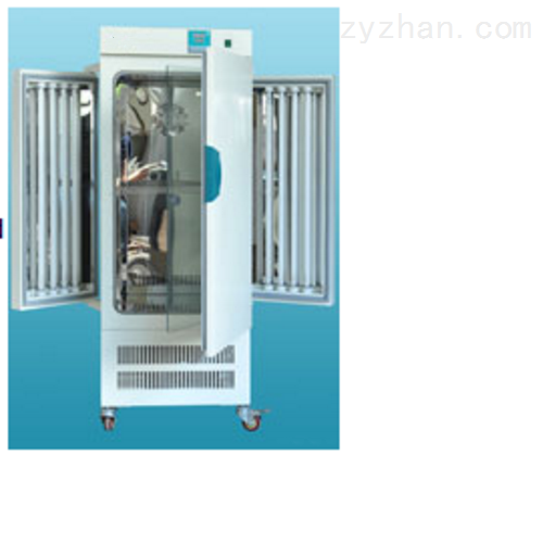 RQH-350人工气候箱