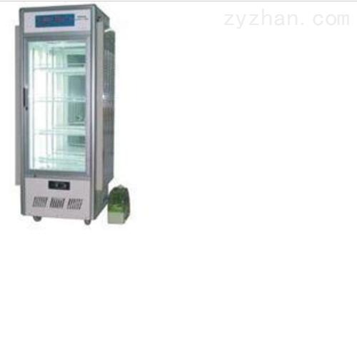 RTOP-310D人工气候箱