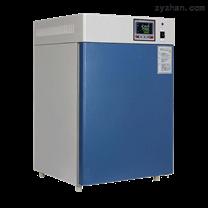 滬粵明電熱恒溫培養箱DHP-9602