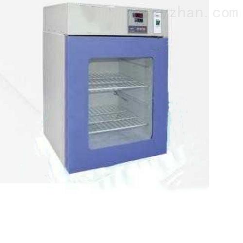 DNP-92721电热恒温培养箱