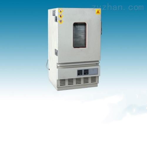 WGD/SH080高低温恒定湿热试验箱