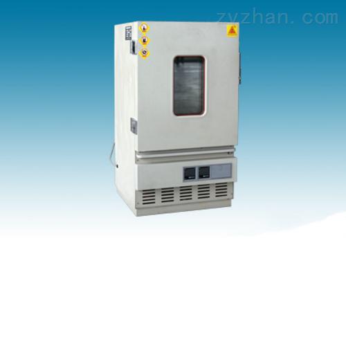 WGD/SH7005高低温恒定湿热试验箱