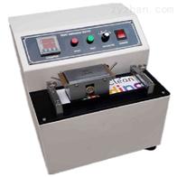 可调油墨印刷脱色耐磨测试仪器