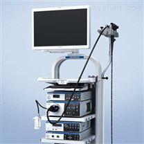 奥林巴斯胃肠镜系统CV-290+CLV-290SL+GIF-HQ290+CF-HQ290I