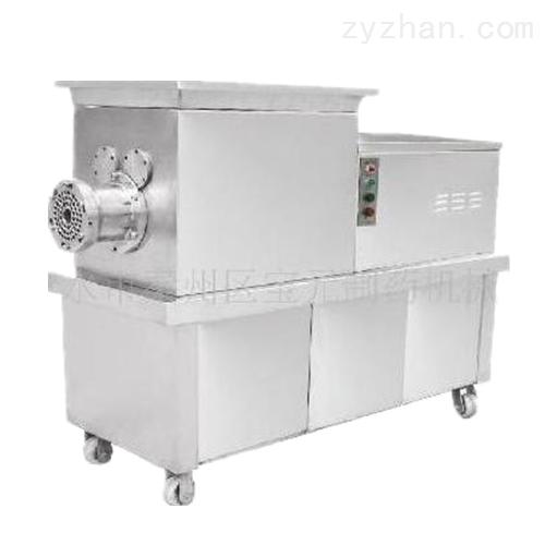 LYJ系列高效炼药机