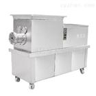 LYJ-200高效煉藥機