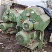 制药化工厂拆迁设备回收