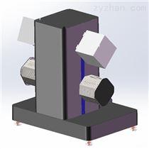 HT-356八角鼓筒ICI起毛起球测试仪