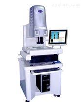VMS-CNC型全自動影像測量儀