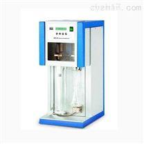 VELP UDK132自動凱氏定氮儀