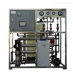 KX纯水处理设备