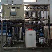 二級反滲透純水設備