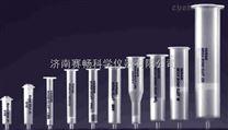 SigmaAldrich 12管防交叉污染真空固相萃取裝置(貨號:57044)