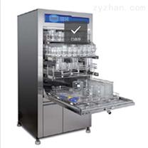 Lancer 1300LX 立式实验室清洗干燥机