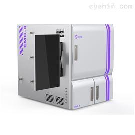 EMC-3全自动催化剂评价装置