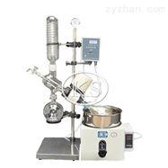 RE-301旋转蒸发器3L实验室真空蒸馏冷凝设备