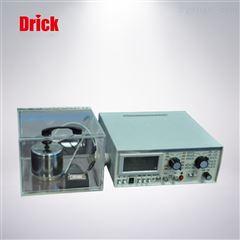 DRK321B织物、服装、面料类产品表面电阻率测试仪