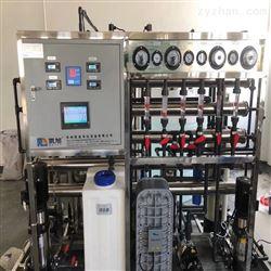 KX3EDI高纯水设备