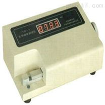 片劑硬度測試儀YD-1
