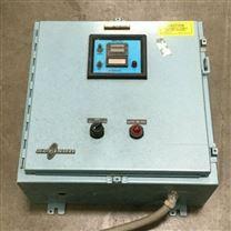 品質保證美國ACRISON控制器,ACRISON給料機