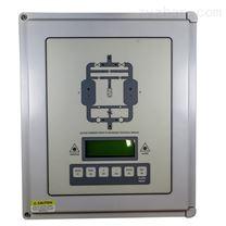 高效耐用德國Admatec模組,觸感控制板