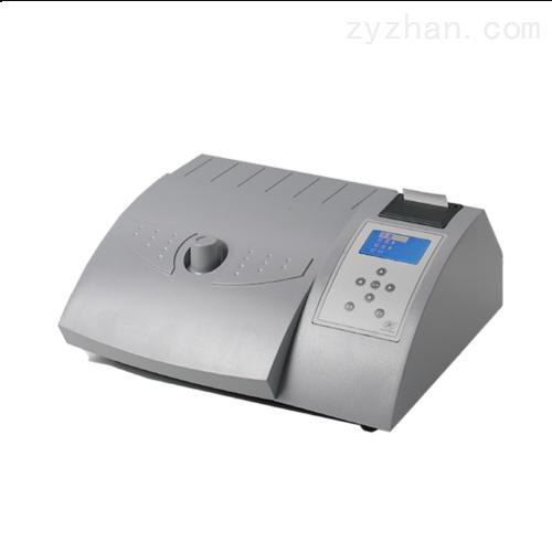SGZ-1000I微电脑浊度仪,浊度计