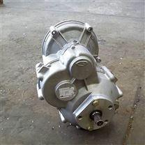 現銷銷售Albert螺旋升降機,Albert千斤頂