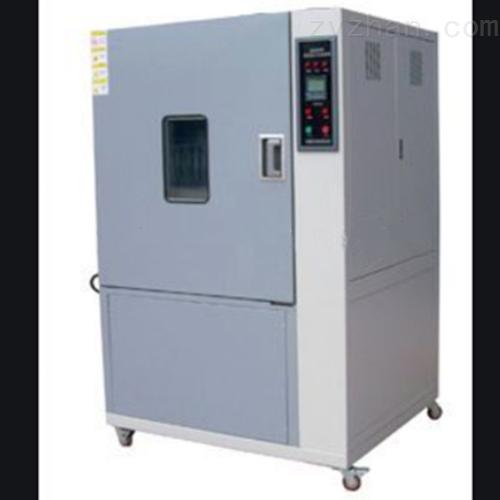 GDW7015高低温试验箱