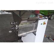 YBKL型搖擺顆粒機廠家