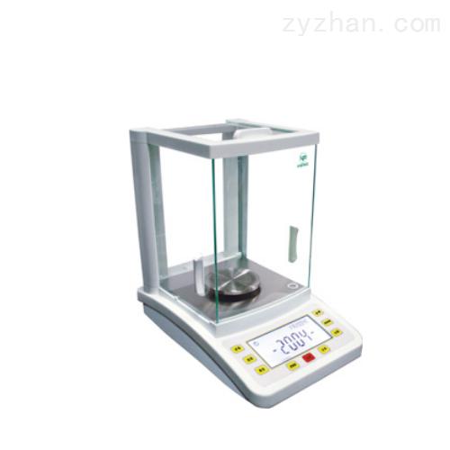 FA2004C电子天平