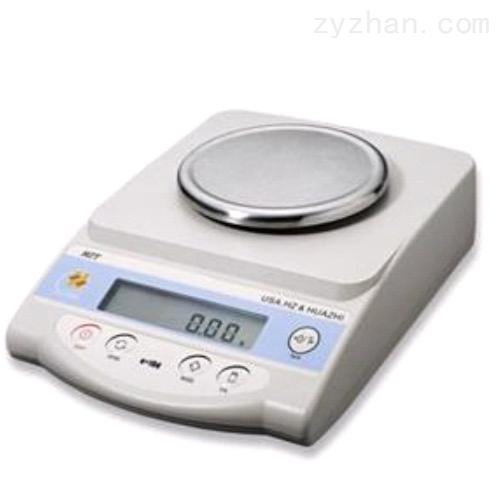 HZT-A500电子天平