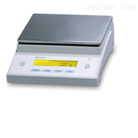 MP61001电子天平