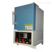 MXX1100-10箱式高温箱式电阻炉